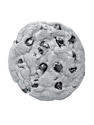 Who invented the Chocolate Chip Cookie? Inventions and Inventors for