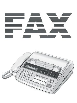 who invented the fax machine inventions and inventors for kids