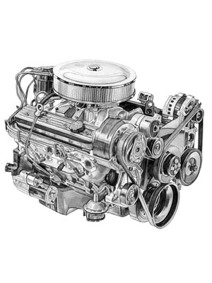 Phd thesis internal combustion engine