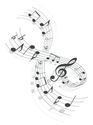 Who Invented Music Inventions And Inventors For Kids